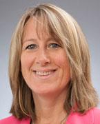 Amy Mraz Loan Originator