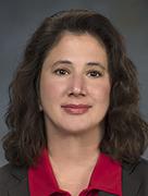 Eleanor B. Miller Mortgage Professional