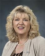 Elizabeth Burda Mortgage Professional